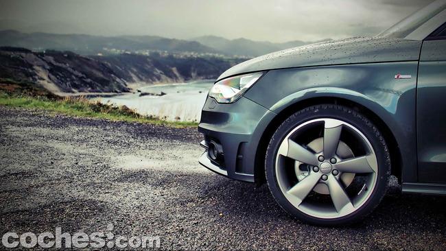 Audi_A1_1.4_TFSI_SLine_45