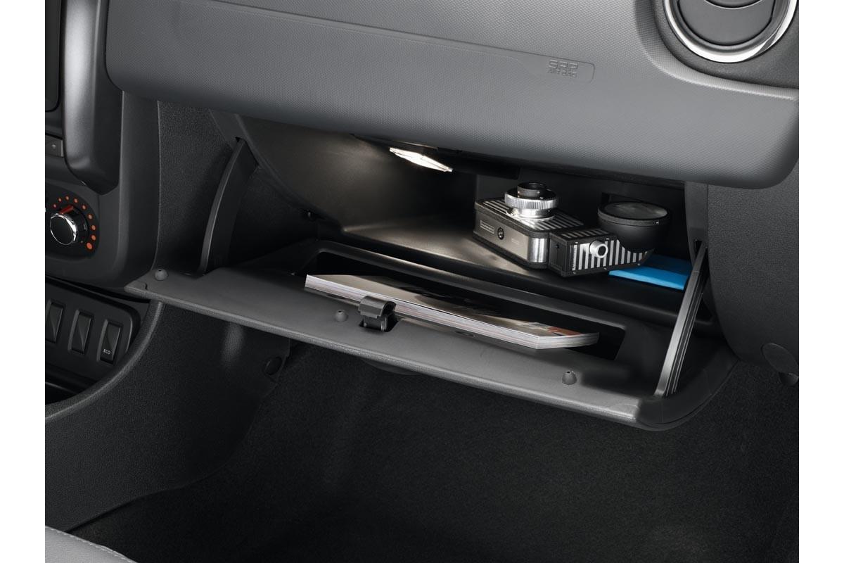 renault duster 2014 coches y actualidad del motor autos weblog. Black Bedroom Furniture Sets. Home Design Ideas