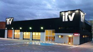Homologar accesorios en la ITV en cinco pasos