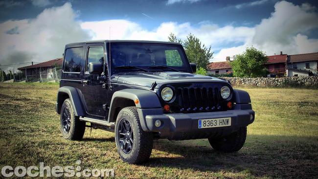 Jeep_Wrangler_Moab_03