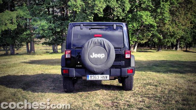 Jeep_Wrangler_Moab_05