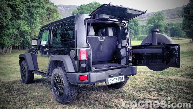 Jeep_Wrangler_Moab_11