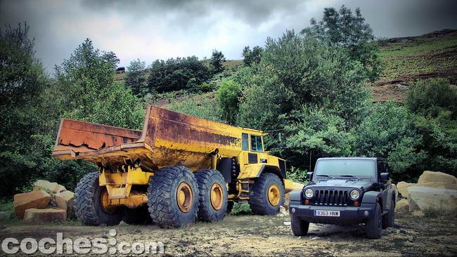 Jeep_Wrangler_Moab_20
