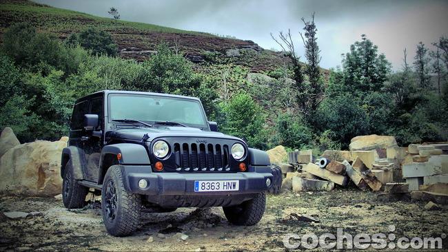 Jeep_Wrangler_Moab_22