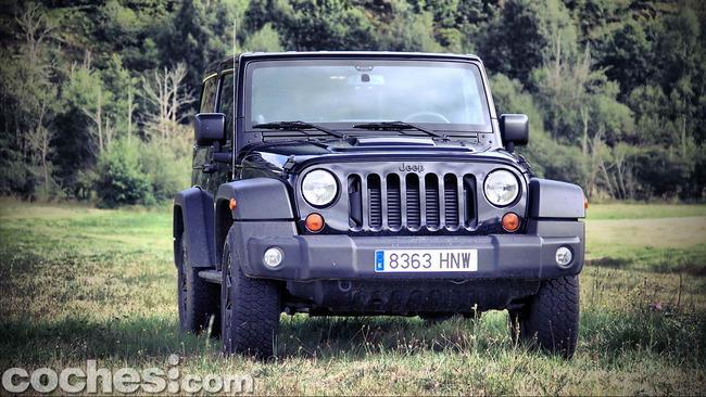 Jeep_Wrangler_Moab_24