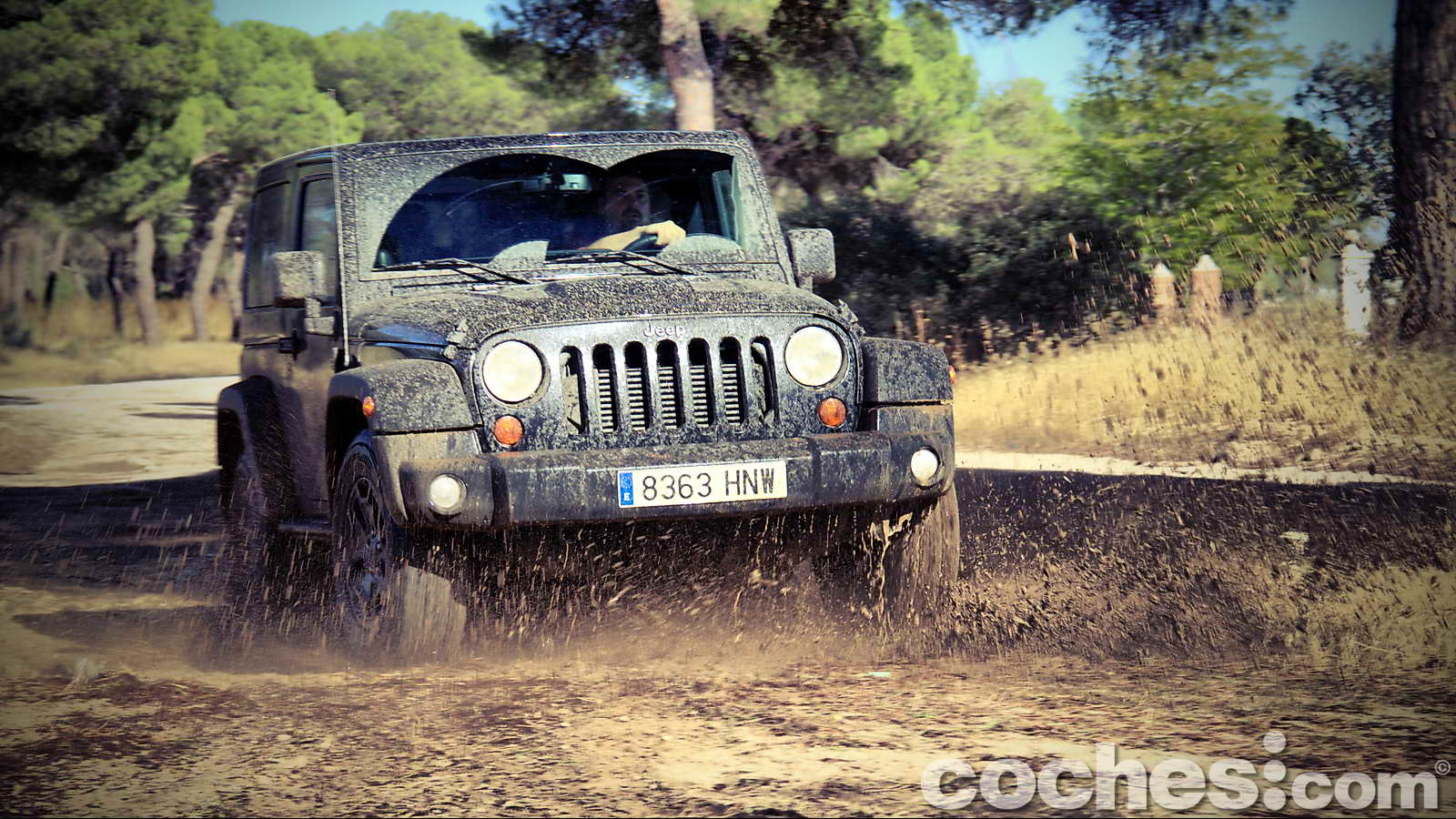 Jeep_Wrangler_Moab_26