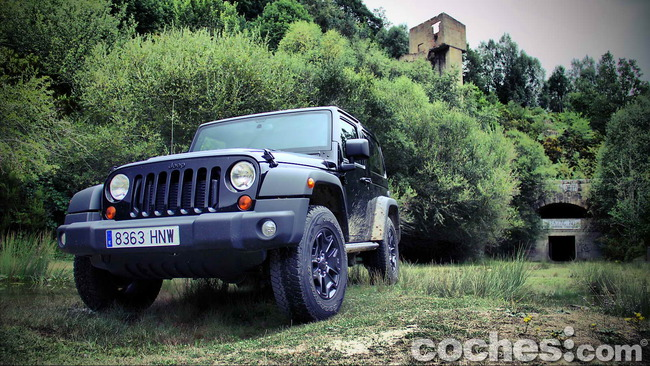 Jeep_Wrangler_Moab_27