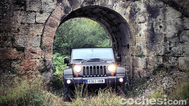Jeep_Wrangler_Moab_28