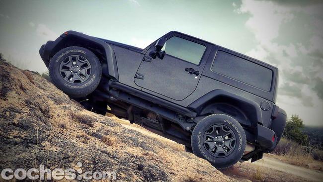 Jeep_Wrangler_Moab_34