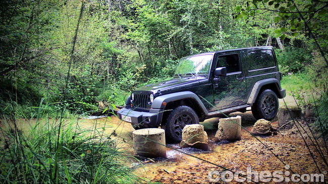 Jeep_Wrangler_Moab_38