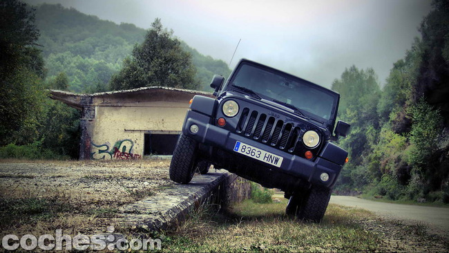 Jeep_Wrangler_Moab_40