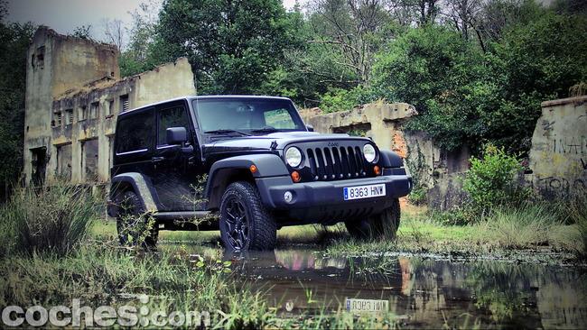Jeep_Wrangler_Moab_43