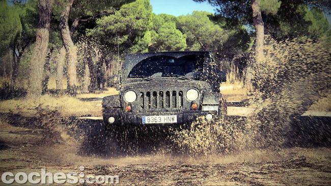 Jeep_Wrangler_Moab_45