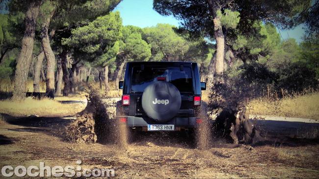 Jeep_Wrangler_Moab_47