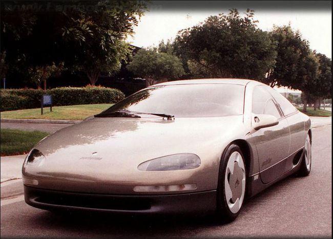 Lamborghini Portofino 5