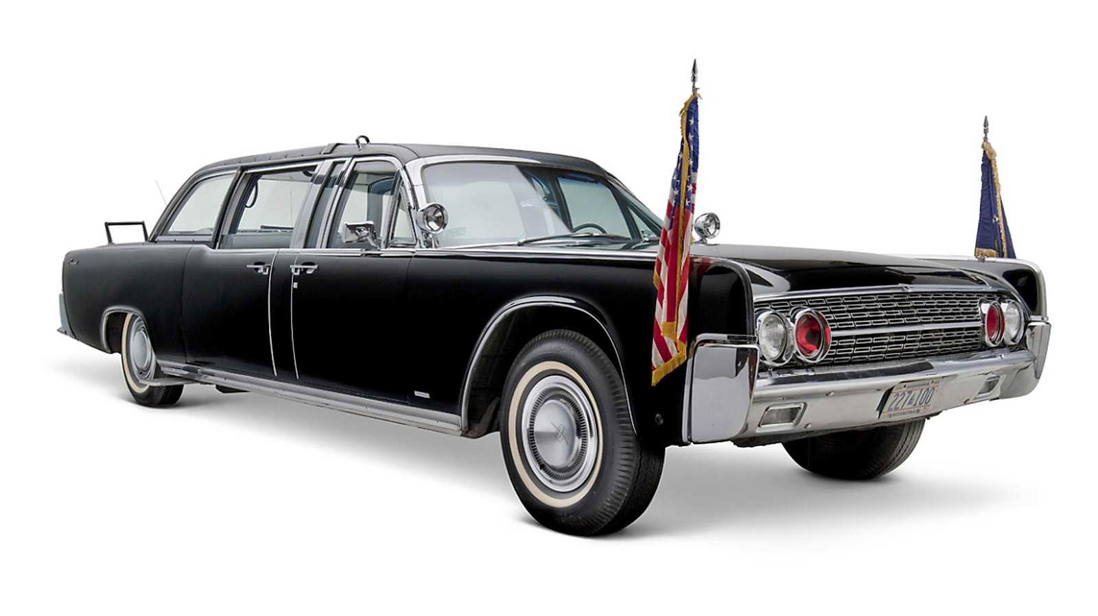 Lincoln_Mercury_SS_X100_01
