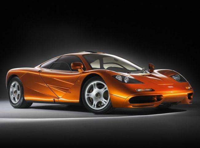 McLaren_F1_01