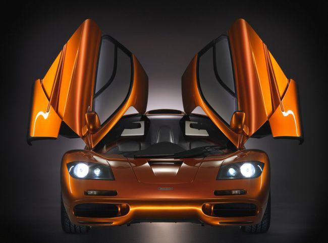McLaren_F1_02