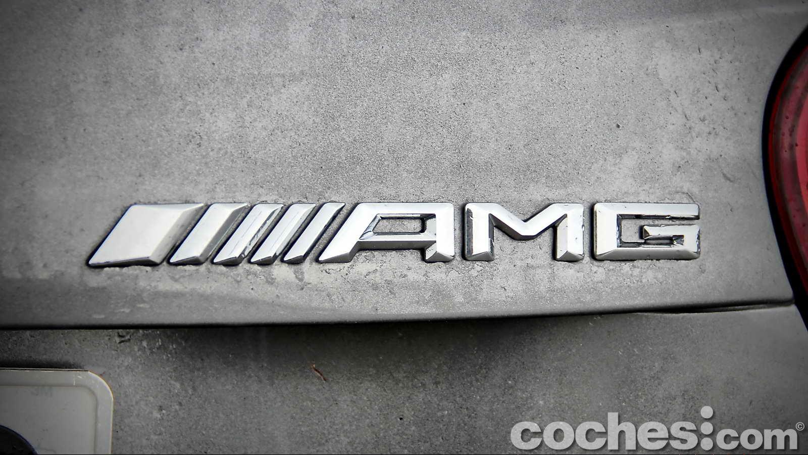 Mercedes_Benz_A45_AMG_17