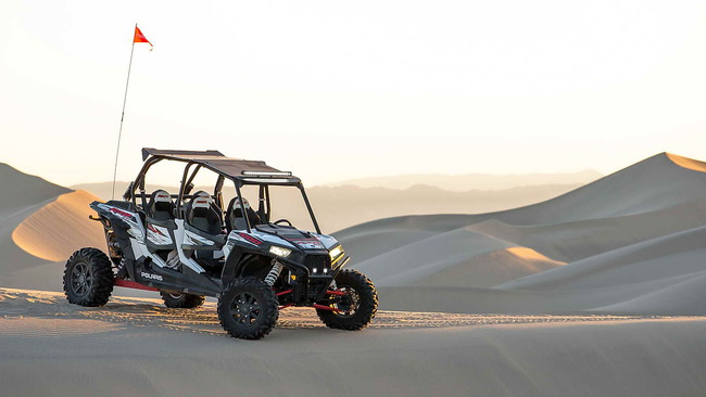 Polaris_RZR_XP_4_1000_11