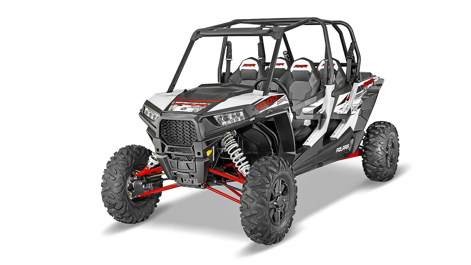 polaris rzr 1000 bing images. Black Bedroom Furniture Sets. Home Design Ideas