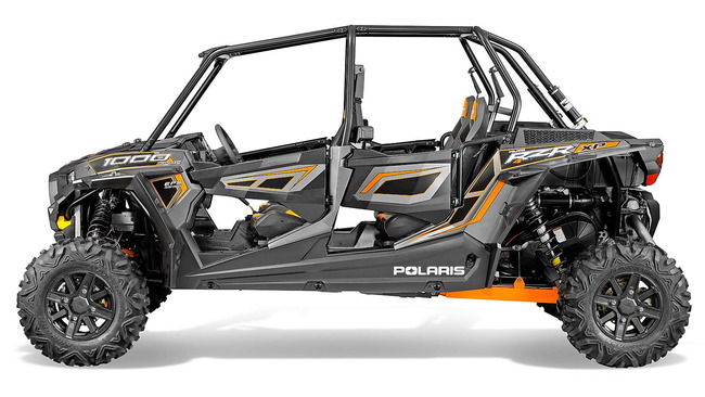 Polaris_RZR_XP_4_1000_29