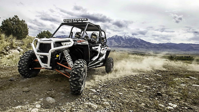 Polaris_RZR_XP_4_1000_33