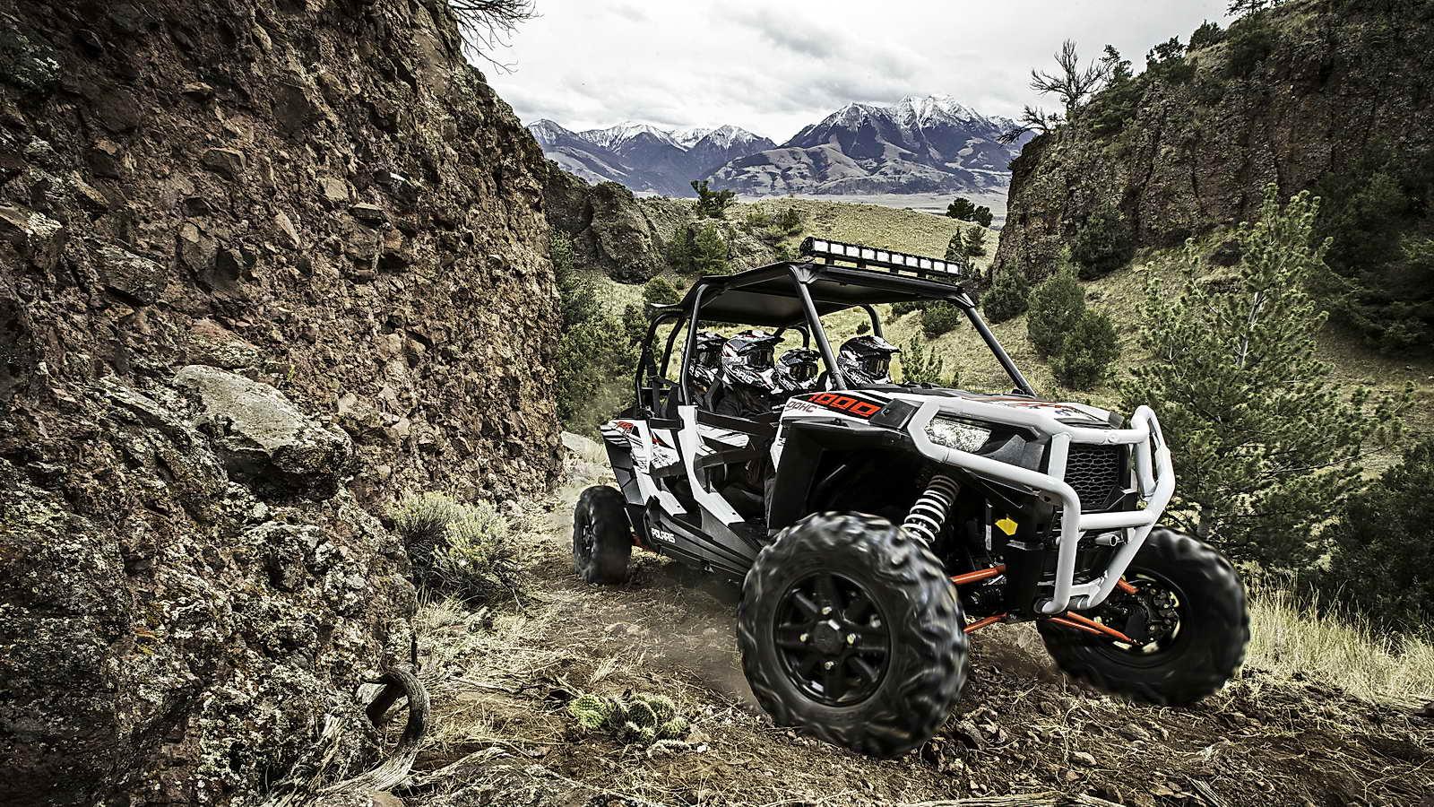2019 Honda Rancher 420 4x4 ATV Review  Specs  TRX420FM1