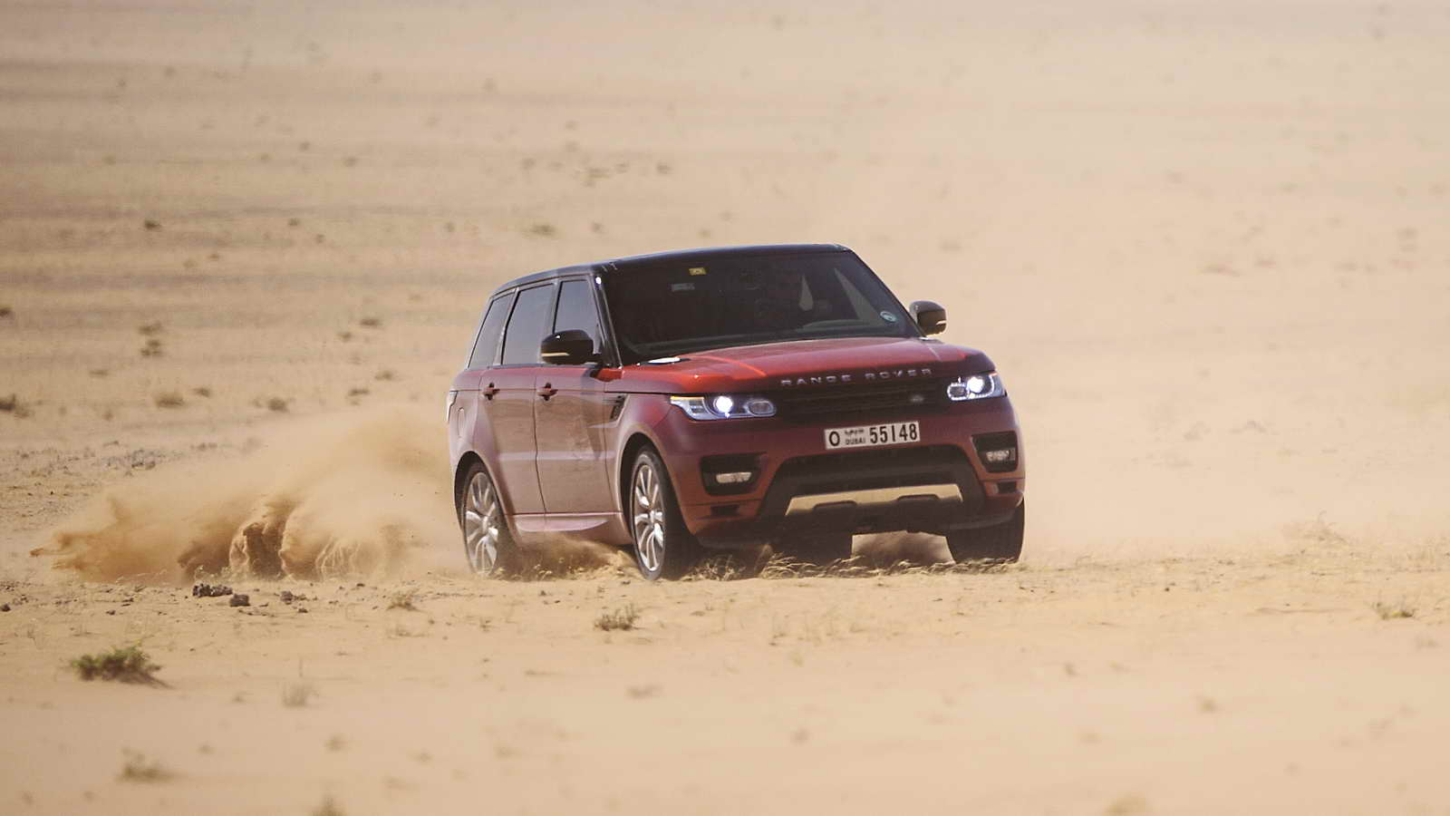 Range_Rover_Sport_Record_Empty_Quarter_04