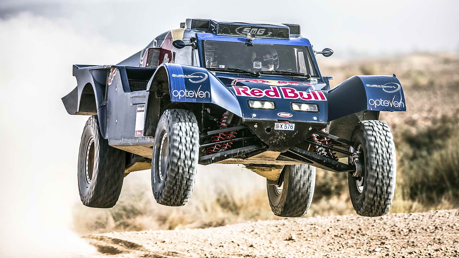 Red_Bull_SMG_Buggy_03