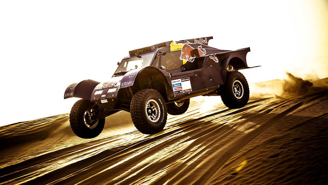 Red_Bull_SMG_Buggy_06