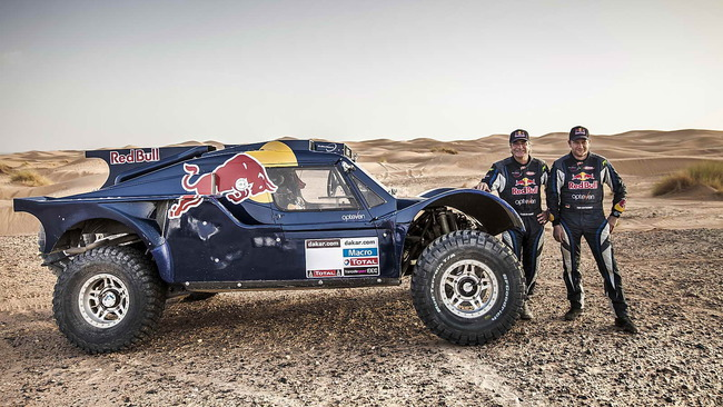 Red_Bull_SMG_Buggy_09