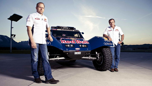 Red_Bull_SMG_Buggy_10