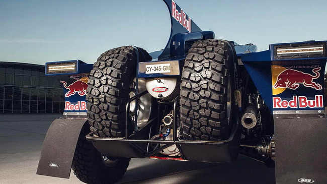 Red_Bull_SMG_Buggy_11