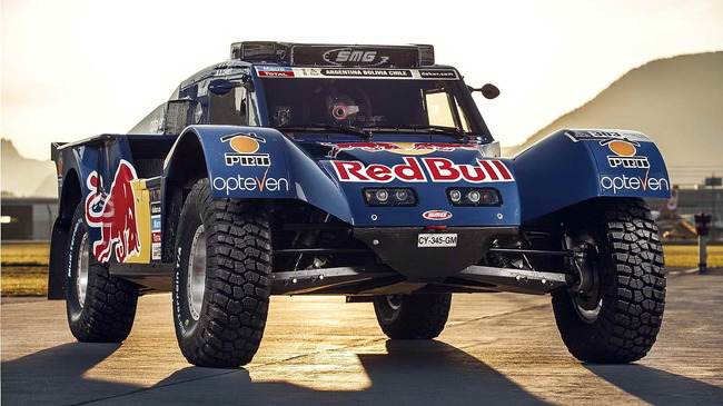 Red_Bull_SMG_Buggy_20