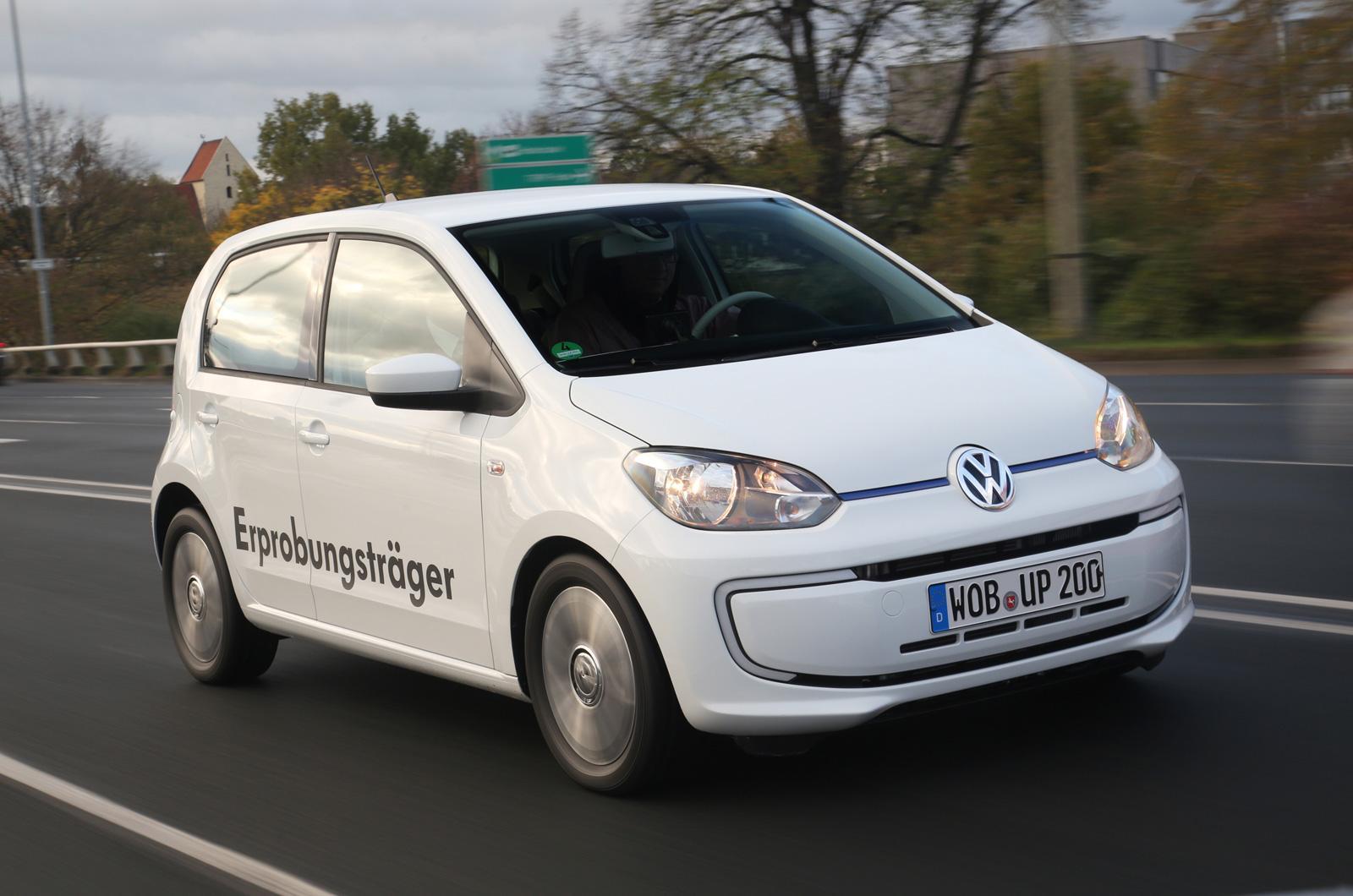 Volkswagen Twin Up 01