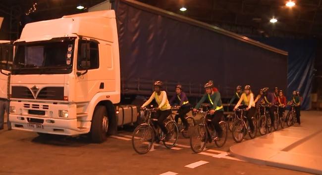 bicicletas camion 02