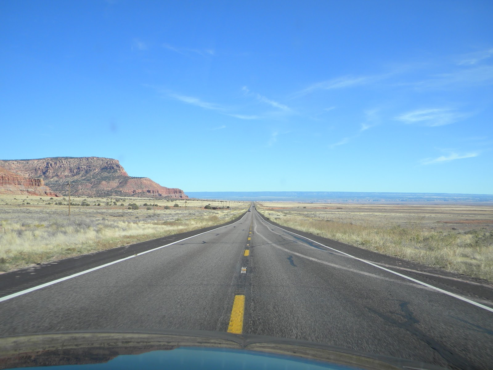 carreteras 3