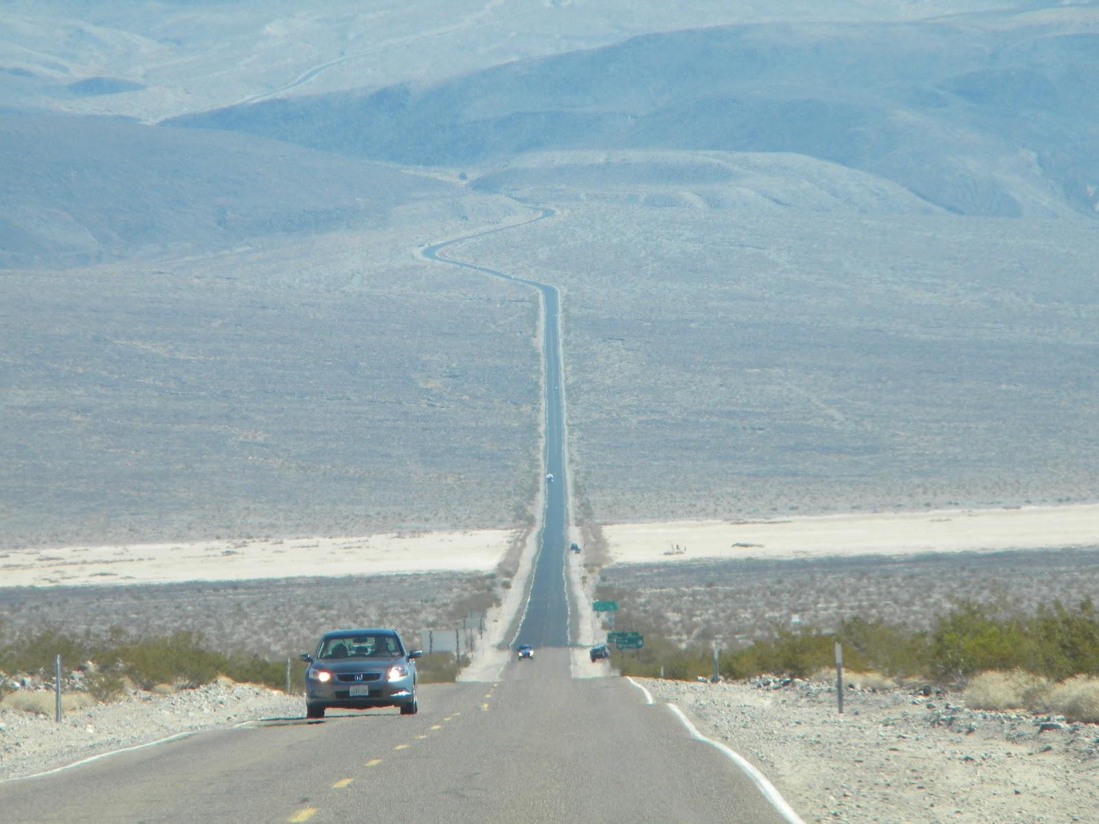 carreteras 4