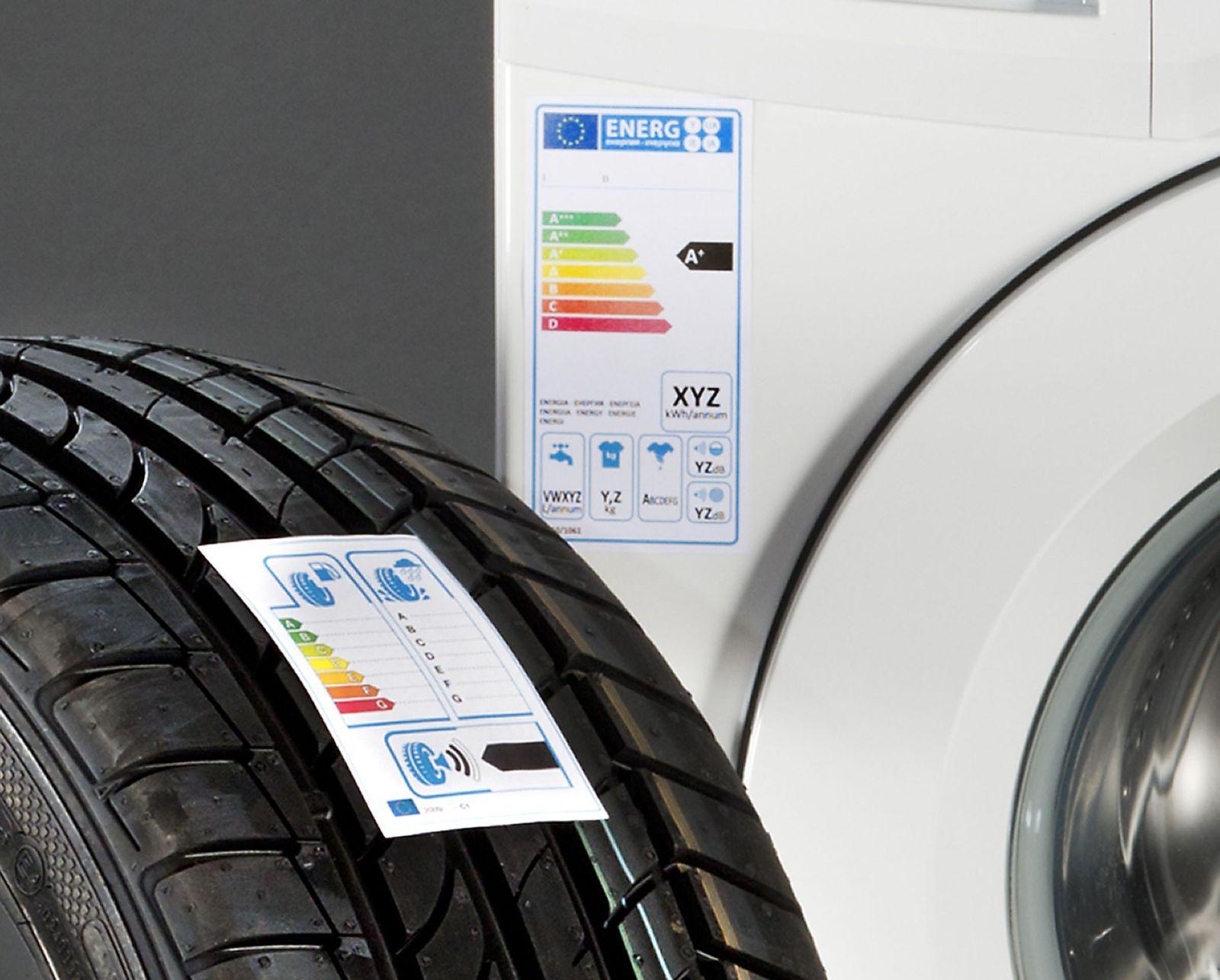 etiquetado neumáticos 3