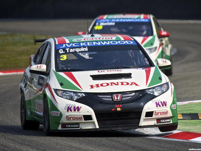 honda_civic-wtcc-2013_r9