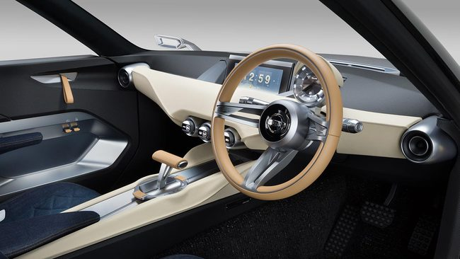 nissan-idx-concept-interior-01