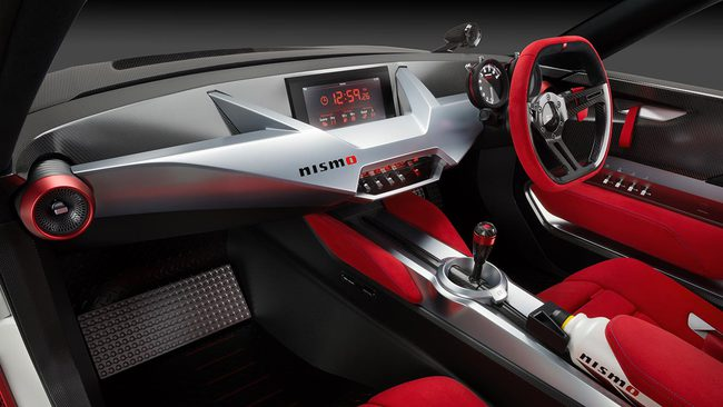 nissan-idx-nismo-concept-interior-01