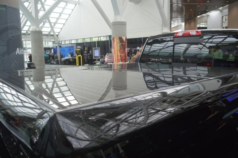 via-motors-panel-solar