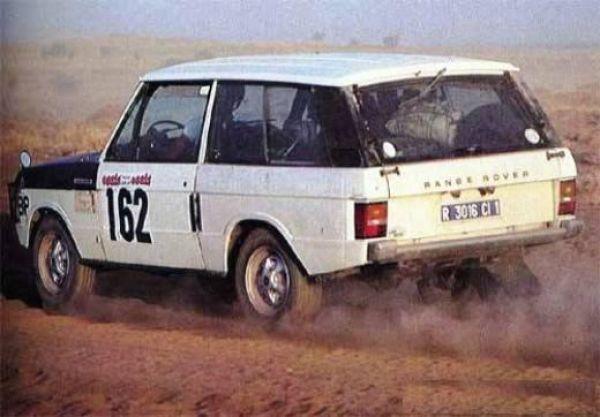 1979-Dakar