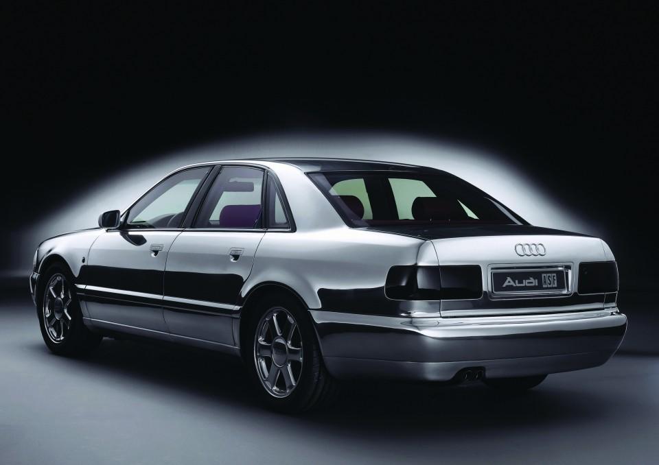 Audi-A8-ASF-1993-960×678