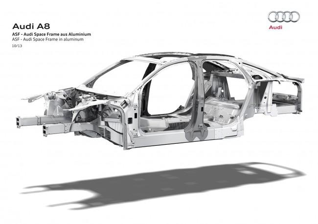 Audi-A8-construccion-ASF_01-960x676