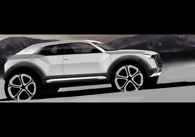 Audi-Q1