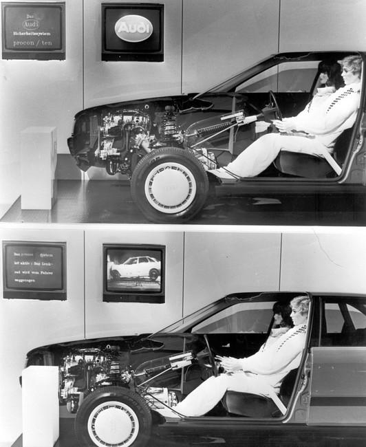 Audi seguridad 01