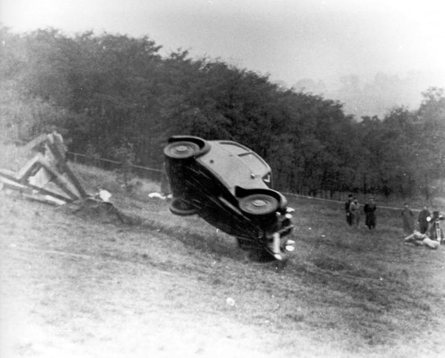 Audi seguridad 04